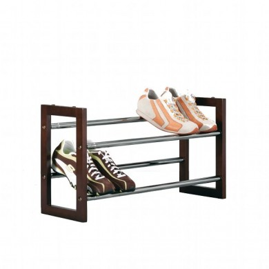 boite de rangement range chaussures. Black Bedroom Furniture Sets. Home Design Ideas
