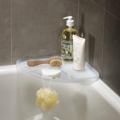 Les astuces compl mentaires pour le rangement thisga - Astuce rangement salle de bain ...