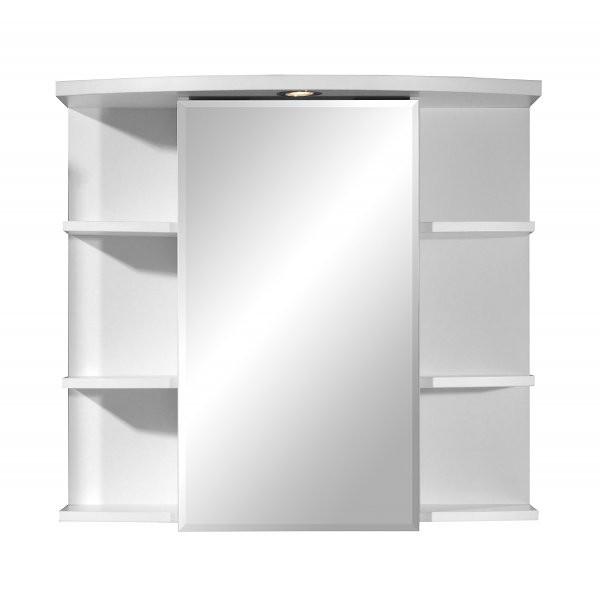 armoire miroir salle de bain armoire miroir salle bain. Black Bedroom Furniture Sets. Home Design Ideas