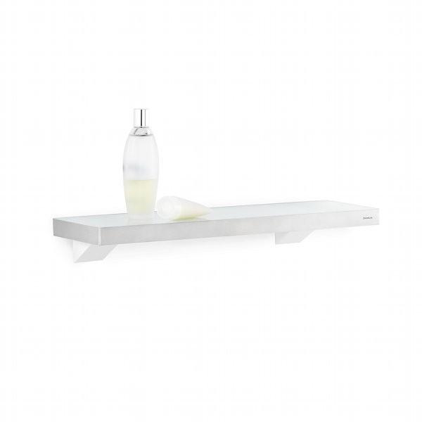 Cuisine meuble gris et mur framboise for Ikea rangement tiroir salle de bain
