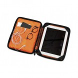 Pochette pour iPad et tablette - Reisenthel - THISGA