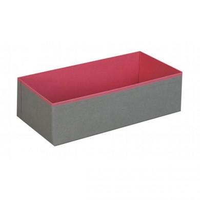 boite rangement carton pour vetement tableau isolant thermique. Black Bedroom Furniture Sets. Home Design Ideas