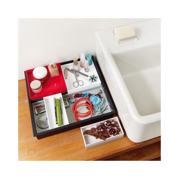 Gabinete Para Banheiro M sta -> Gabinete De Banheiro Kenzo