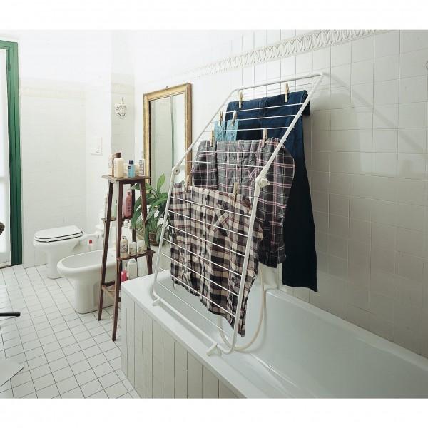 sechoir linge images. Black Bedroom Furniture Sets. Home Design Ideas