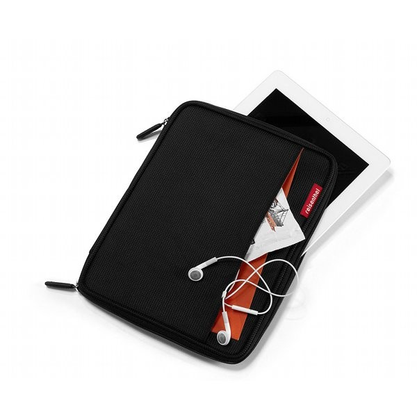 Etui de protection pour tablette num rique folklore thisga for Housse protection ipad