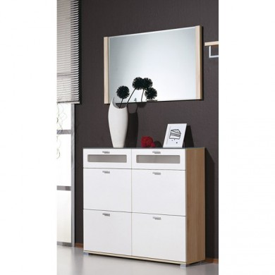 rangement chaussures les incontournables thisga. Black Bedroom Furniture Sets. Home Design Ideas