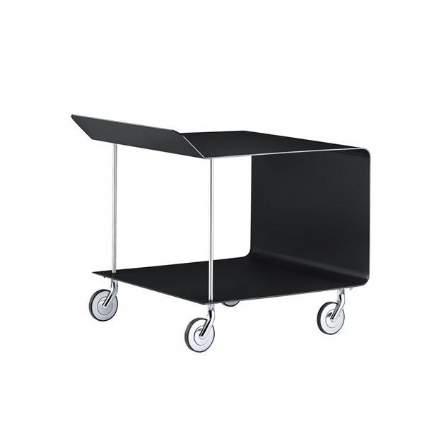 table basse roulante monzerati thisga. Black Bedroom Furniture Sets. Home Design Ideas