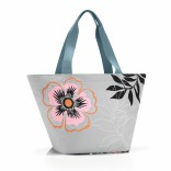 Sac de course design M - Reisenthel
