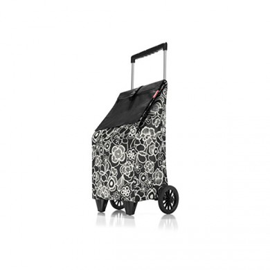 Chariot de courses trolley - Reisenthel