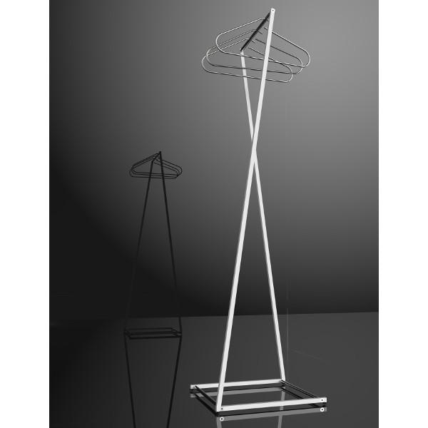 portant v tement sunchariot thisga. Black Bedroom Furniture Sets. Home Design Ideas