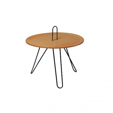 Table basse Quinto
