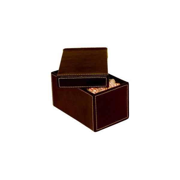 boite de rangement l toilette gris pictures to pin on pinterest. Black Bedroom Furniture Sets. Home Design Ideas